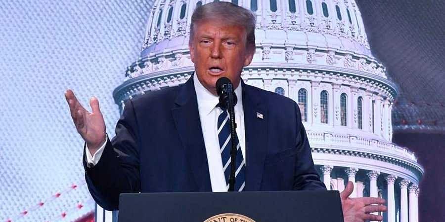 Donald_Trump1