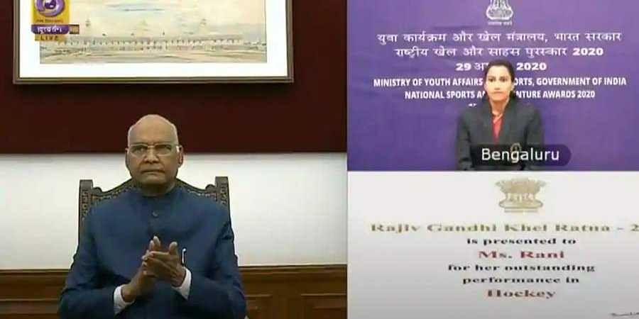 President_Ramanath_Kovind1