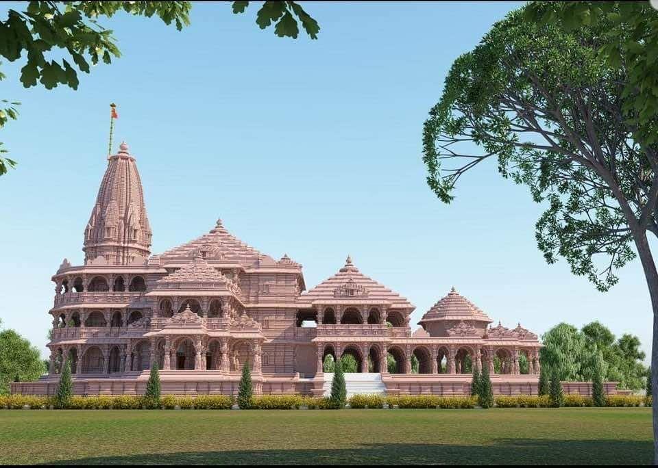 Ayodhya_ram_temple_1