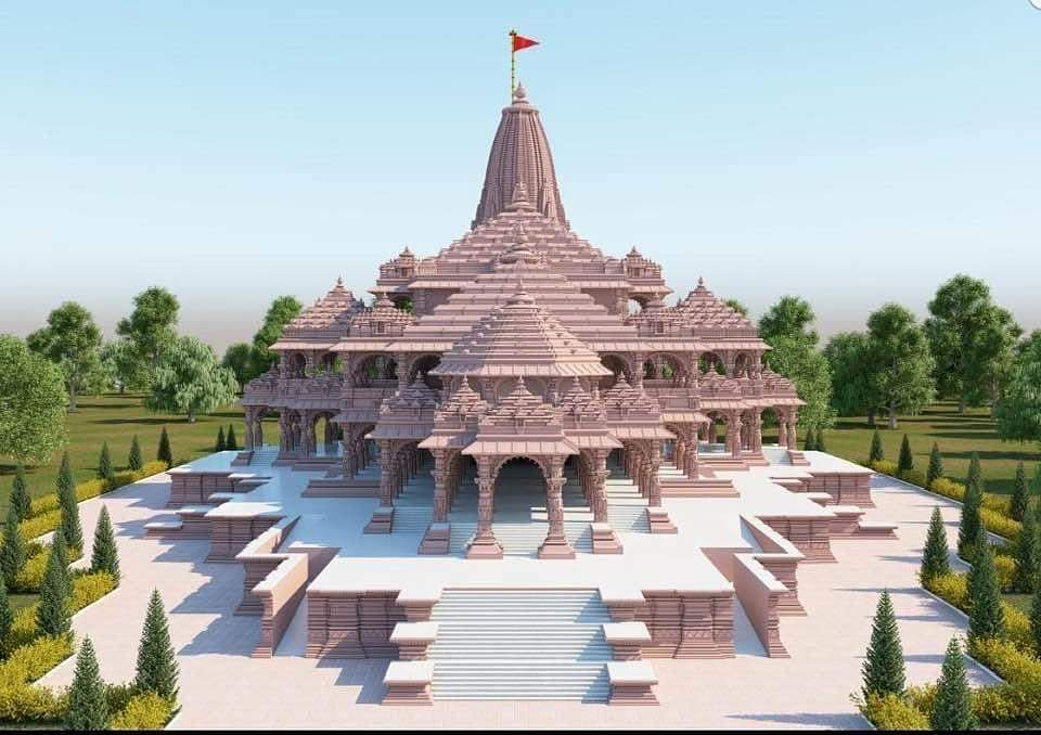 Ayodhya_ram_temple_2