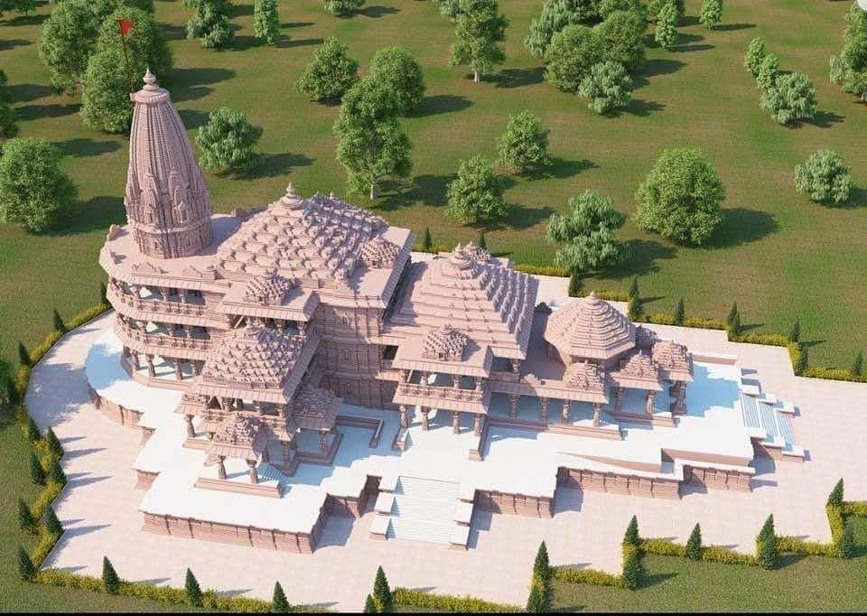 Ayodhya_ram_temple_5
