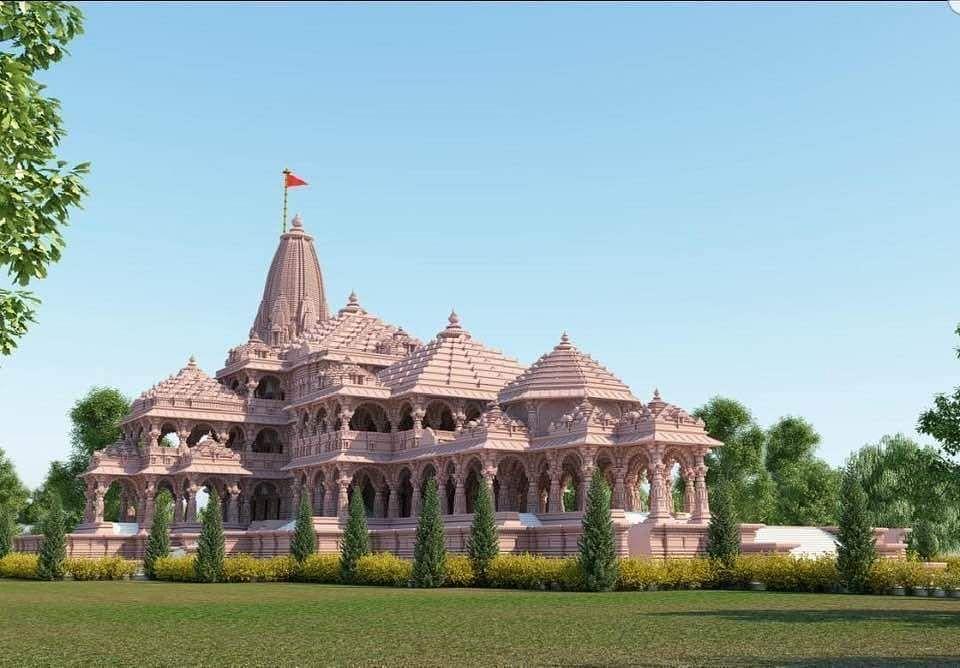 Ayodhya_ram_temple_9