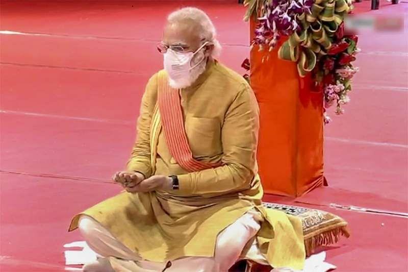 Ram-Temple-Bhoomi-Pujan0003