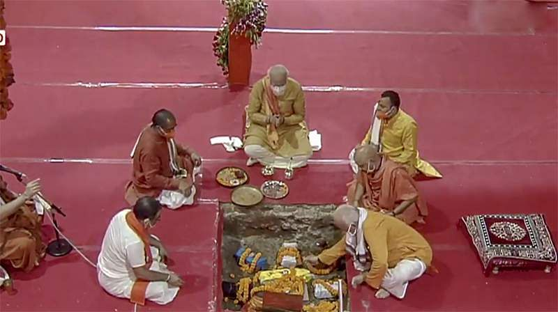 Ram-Temple-Bhoomi-Pujan0004