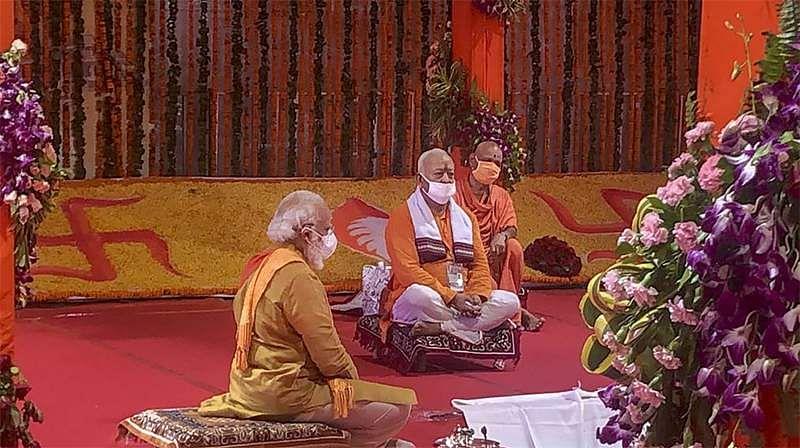 Ram-Temple-Bhoomi-Pujan0005