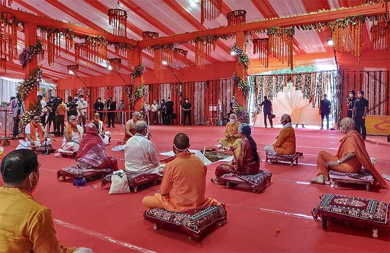 Ram-Temple-Bhoomi-Pujan0006
