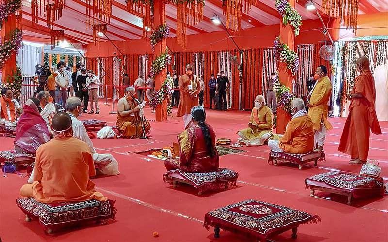 Ram-Temple-Bhoomi-Pujan0007