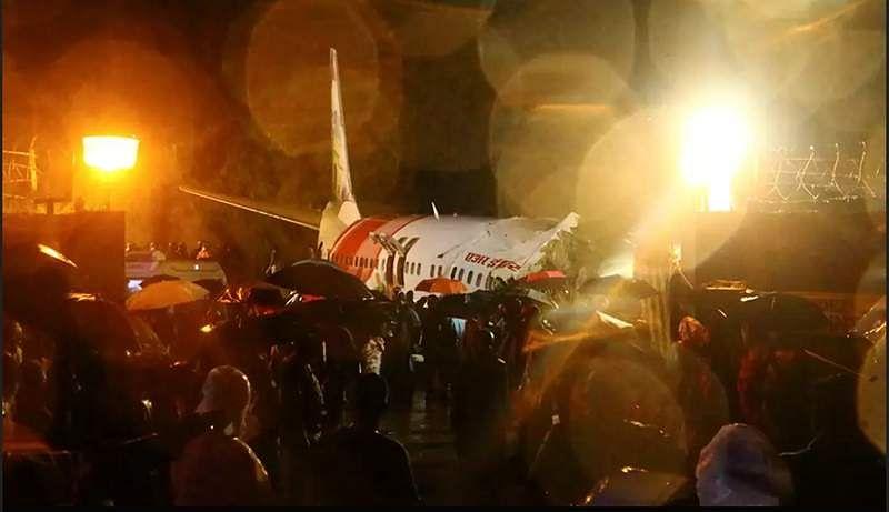 Air-India-plane-crash-1