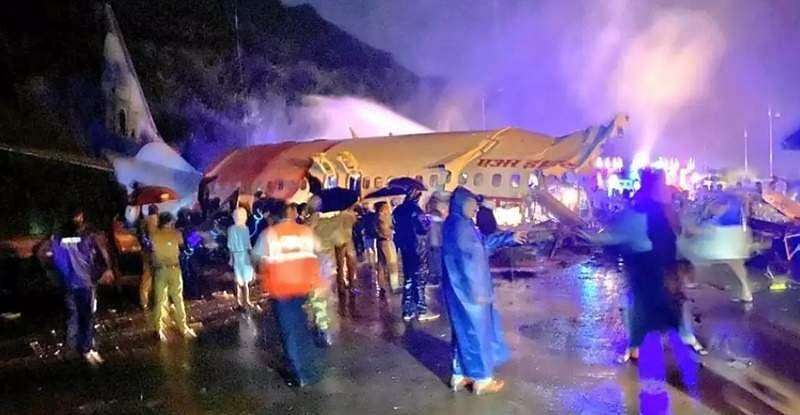 Air-India-plane-crash-2