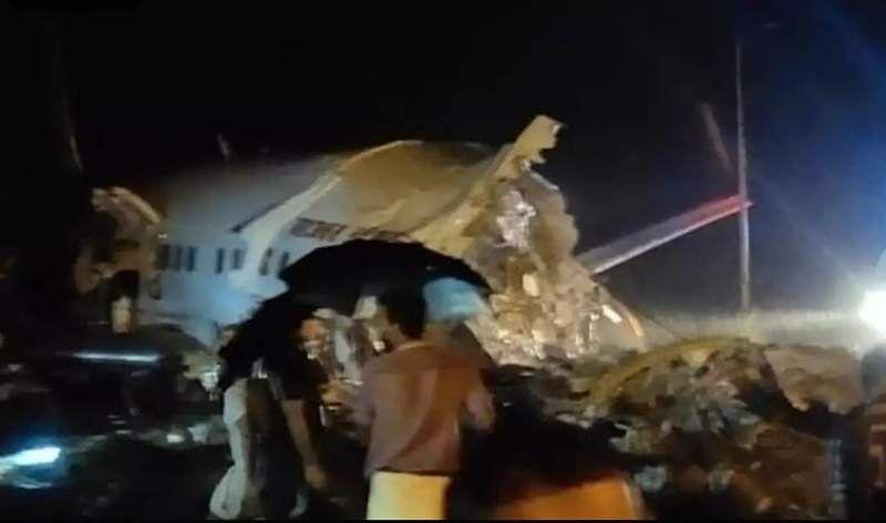Air-India-plane-crash-3