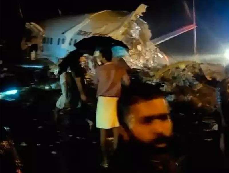 Air-India-plane-crash-4
