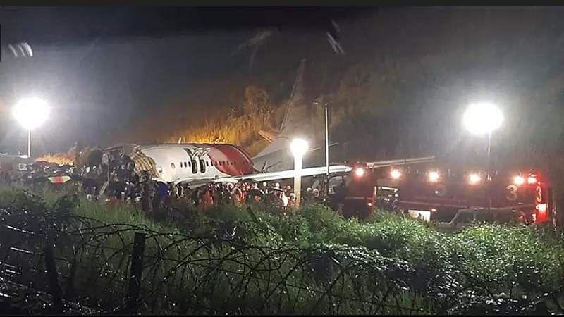 Air-India-plane-crash-6