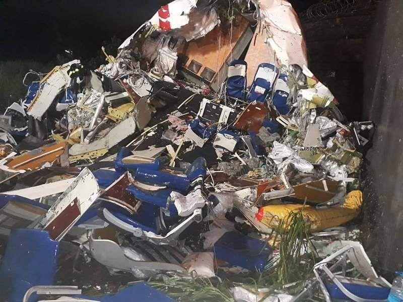 Air-India-plane-crash-7