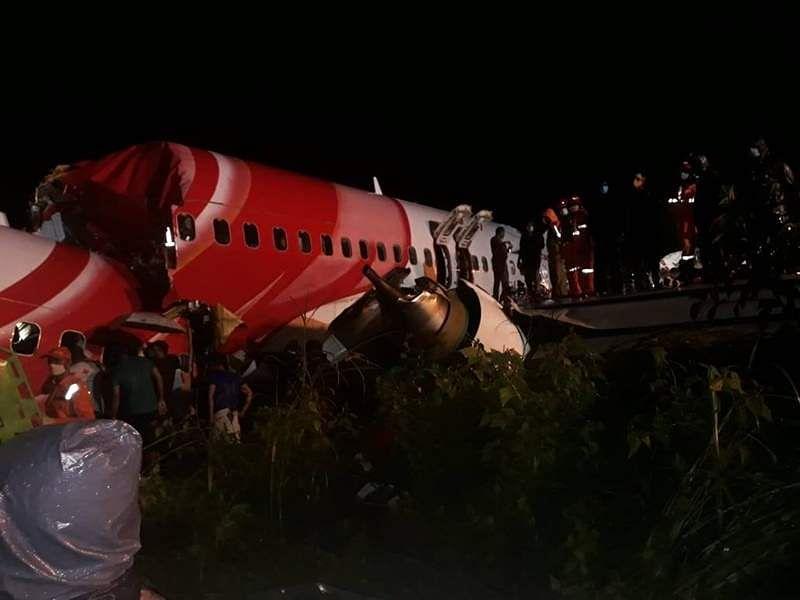 Air-India-plane-crash-8