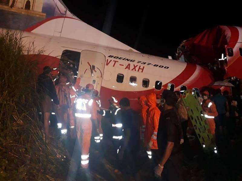 Air-India-plane-crash-9