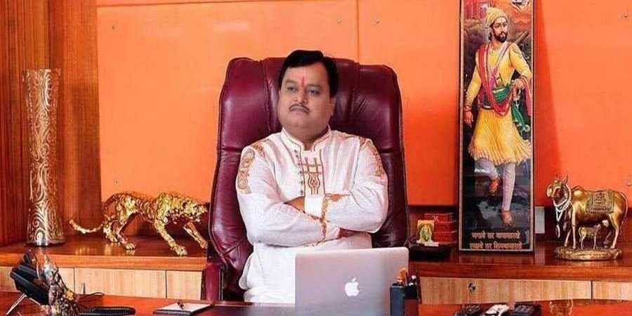 Sudarshan_News_Editor-in-Chief_Suresh_Chavhanke1