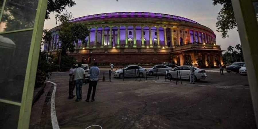 Parliament_House1