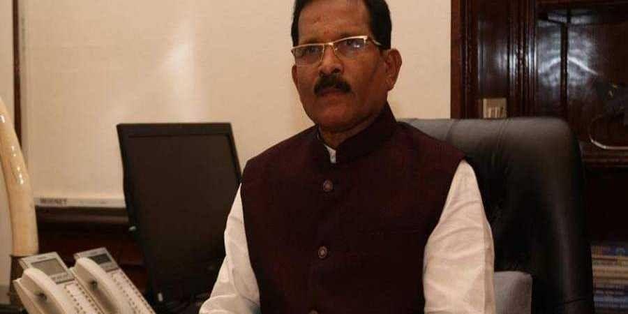Union_Minister_Sripad_Nayak1
