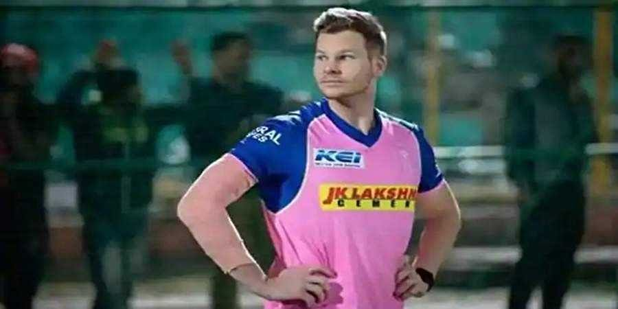 IPL 2020: After Smith Butler, Steve Smith will not be able to play Rajasthan Royals first match