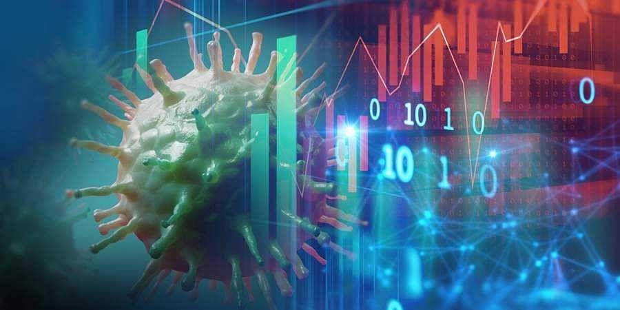 Hanaclasu: The Coronavirus War Economy Changing the World