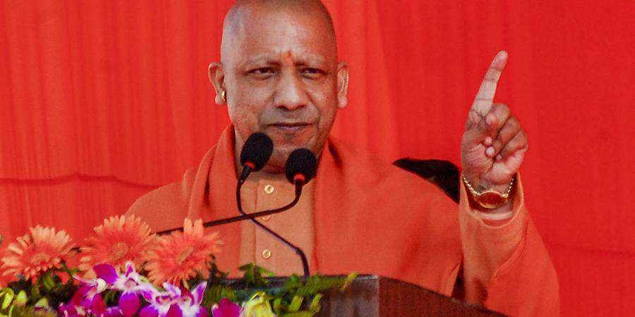Crime against women: Yogi govt to launch 'Operation Durachari' to name, shame offenders
