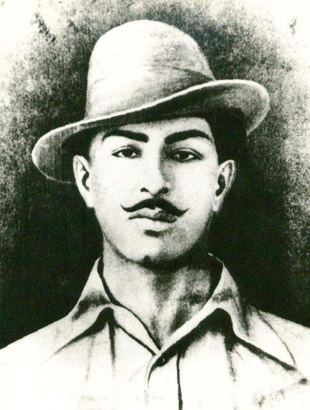 BhagatSingh21