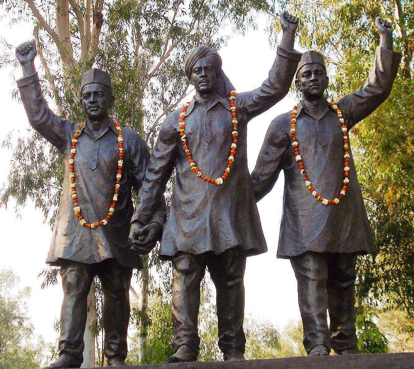 BhagatSingh31