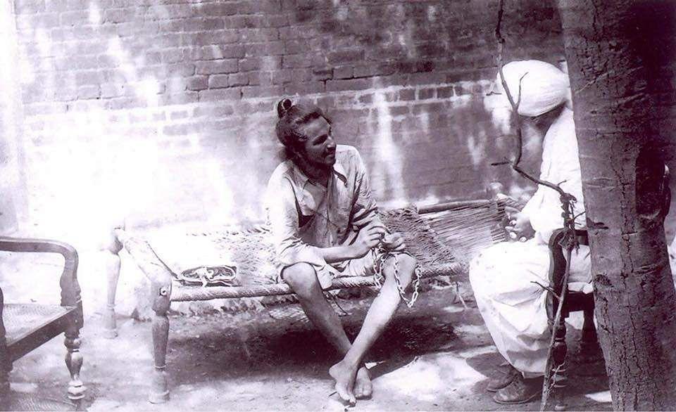 BhagatSingh5