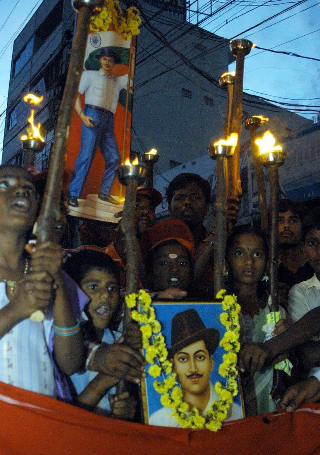 BhagatSingh71