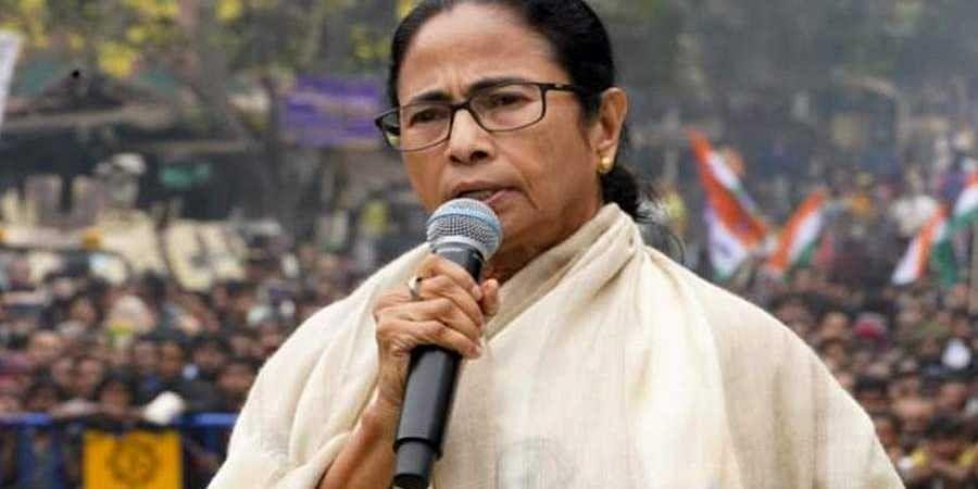 Mamatha1