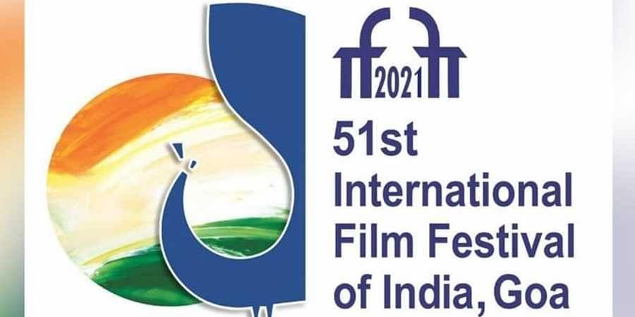 iffi1