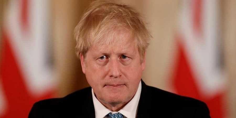Britains_Prime_Minister_Boris_Johnson1