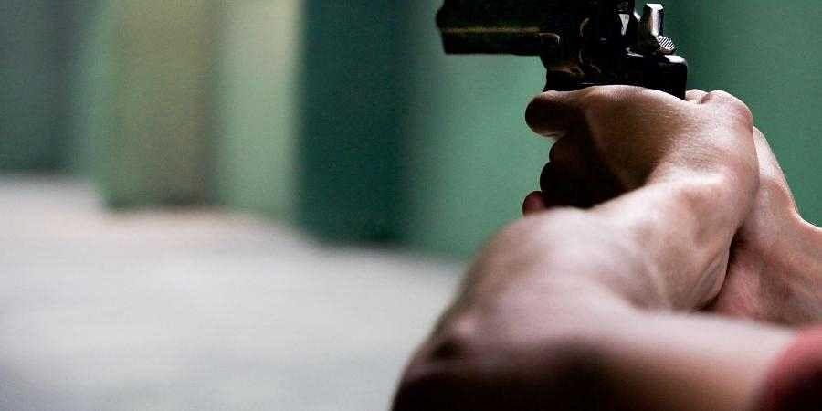 CoBRA commando fatally shoots self during anti-Naxal operation