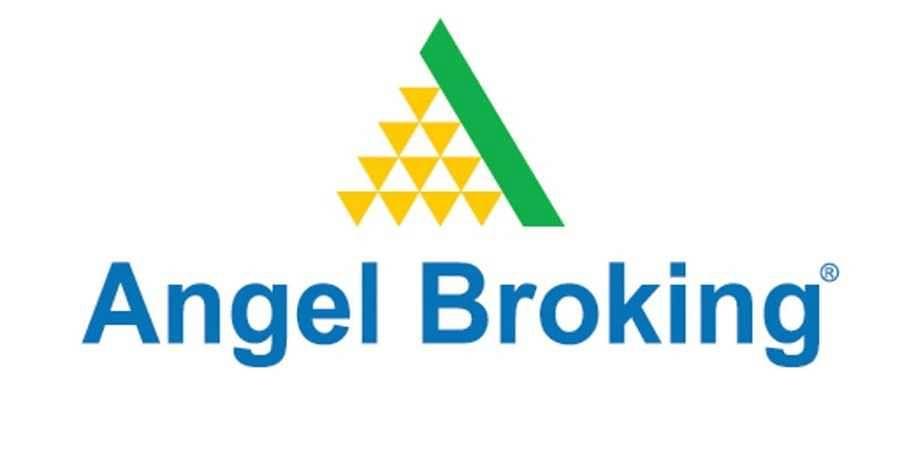 Angel Broking Launches Investor Education Platform Smart Money