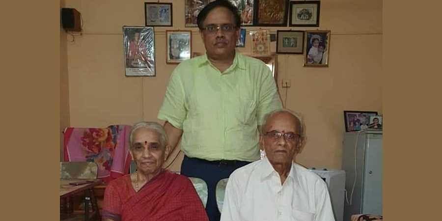 Professor-TG-Sitharam