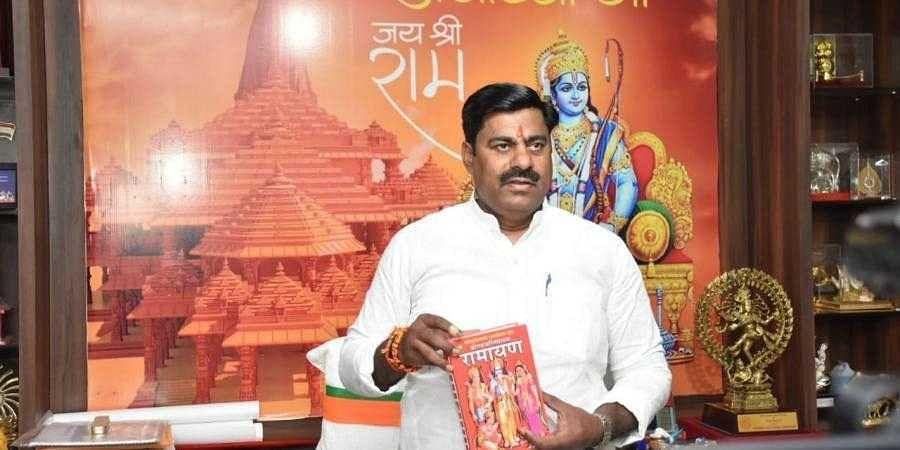 Madhya_Pradesh_Vidhan_Sabha_Pro_Tem_Speaker_Rameshwar_Sharma1