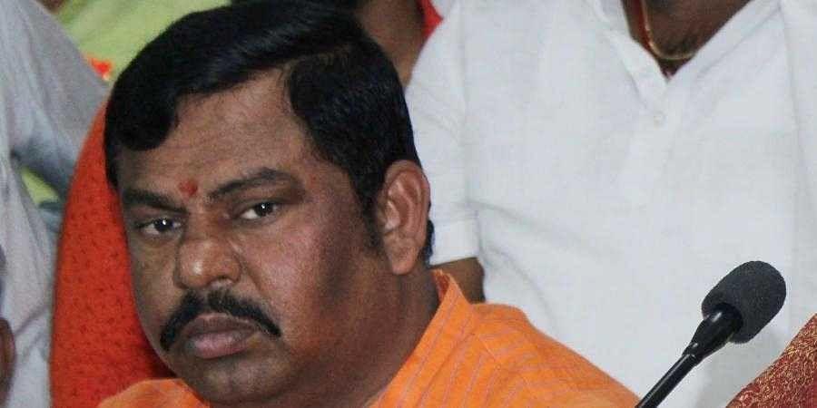 Telangana_BJP_MLA_Raja_Singh1