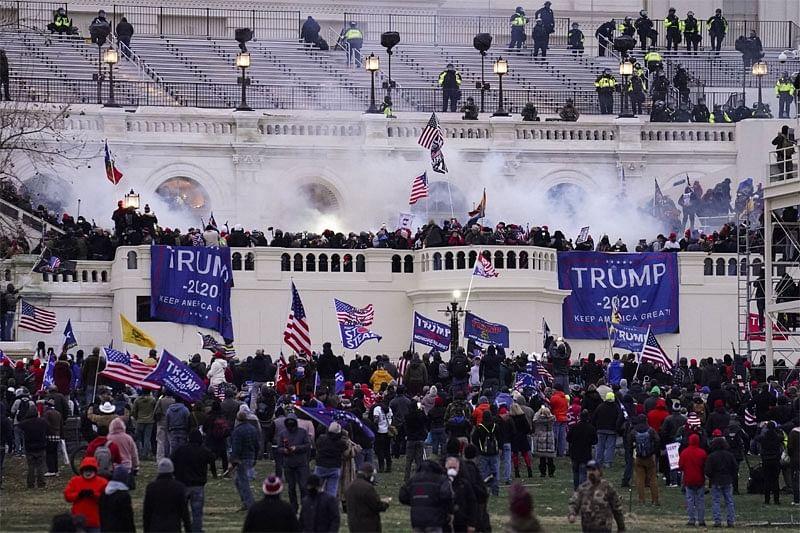 US-Capitol-violence02