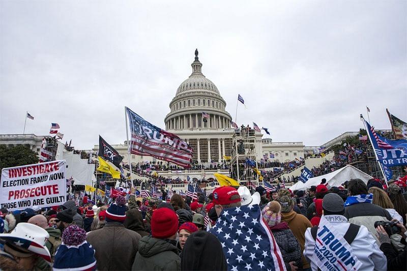 US-Capitol-violence08