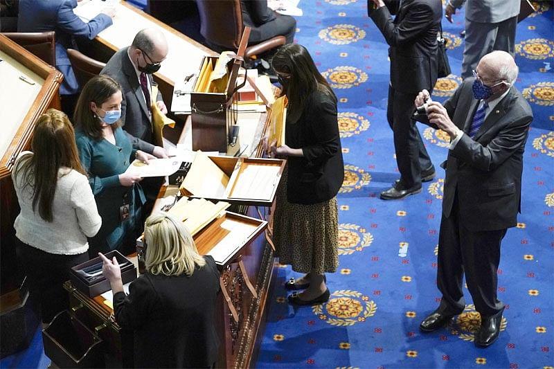 US-Capitol-violence09