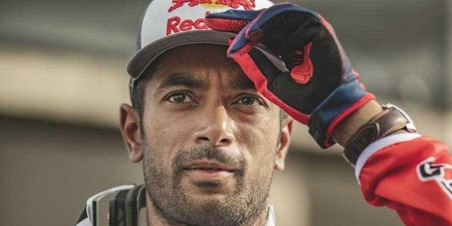 Indian_motorcycle_racer_CS_Santosh1