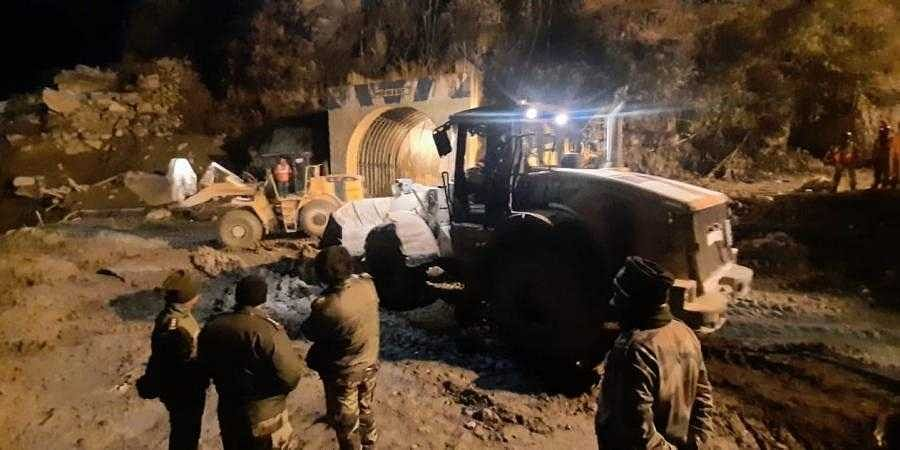 Rescue_work_going_on_near_Tunnel_at_Tapovan_Joshimath_in_Uttrakhand1