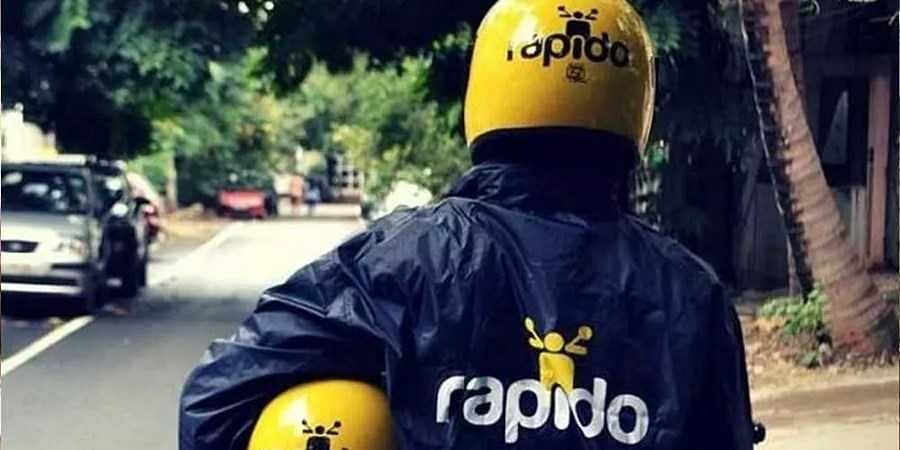 Rapido rental services for bikes launched in 6 cities, fare starts at ₹99