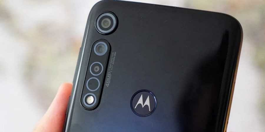 Motorola to come back with these new smartphones, all you need to know