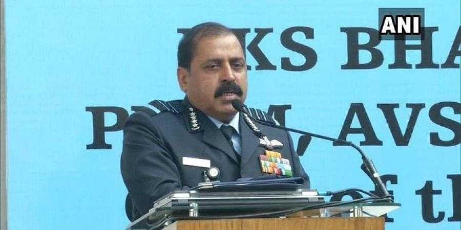 IAF_chief_Air_Chief_Marshal_R_K_S_Bhadauria1