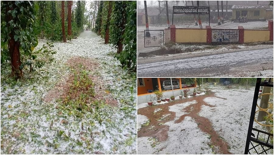 hailstones-Rain-Image