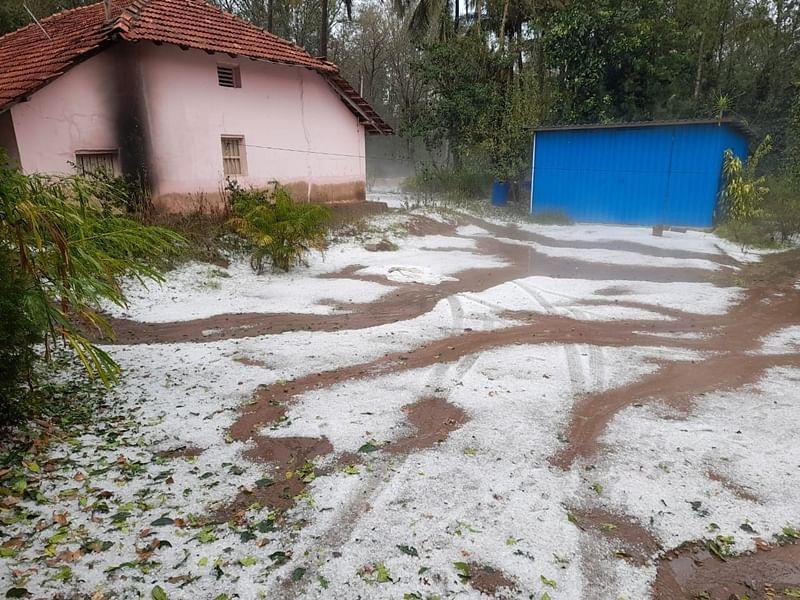 hailstones-Rain2