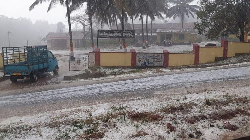 hailstones-Rain4