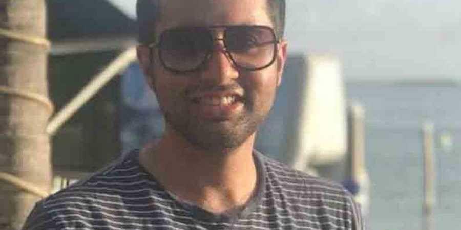 Siddartha singh