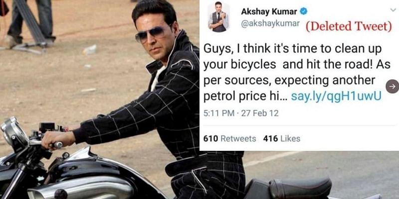 AkshayKumar_deteted_tweet